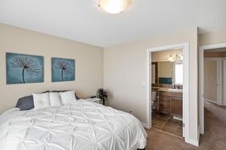 Photo 17: 6010 2370 Bayside Road SW: Airdrie Row/Townhouse for sale : MLS®# A1118319