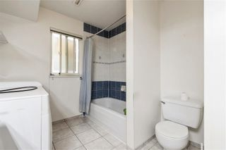Photo 25: 139 SAN JUAN Place in Coquitlam: Cape Horn House for sale : MLS®# R2604553