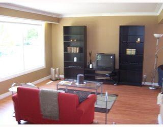 Photo 9: 32 MACAULAY Place in WINNIPEG: North Kildonan Residential for sale (North East Winnipeg)  : MLS®# 2810792