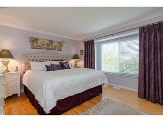 Photo 11: 4618 BENZ Crescent in Langley: Murrayville House for sale : MLS®# R2375927