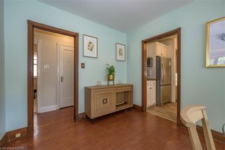 Photo 10: 28 BALMORAL Avenue in London: East C Residential for sale (East)  : MLS®# 40163009