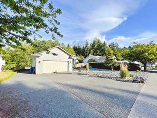 Photo 32: 4875 Logan's Run in : Na North Nanaimo House for sale (Nanaimo)  : MLS®# 878911