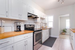 Photo 10: 59 Matheson Avenue in Winnipeg: Scotia Heights House for sale (4D)  : MLS®# 202028157