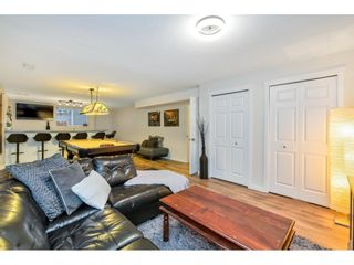 """Photo 31: 7148 196A Street in Langley: Willoughby Heights House for sale in """"ROUTLEY"""" : MLS®# R2528123"""