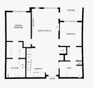 "Photo 20: 208 262 SALTER Street in New Westminster: Queensborough Condo for sale in ""QUEENSBOROUGH"" : MLS®# R2031951"