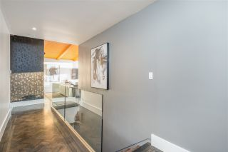 Photo 25: 4810 EMPIRE Drive in Burnaby: Capitol Hill BN House for sale (Burnaby North)  : MLS®# R2507097
