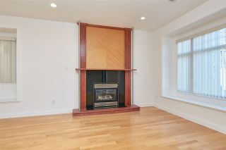 Photo 20: 7735 THORNHILL Drive in Vancouver: Fraserview VE House for sale (Vancouver East)  : MLS®# R2566355