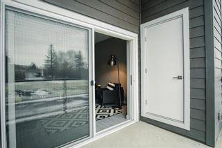 Photo 20: 327 1505 Molson Street in Winnipeg: Oakwood Estates Condominium for sale (3H)  : MLS®# 202123967