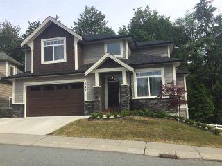 """Photo 33: 117 4595 SUMAS MOUNTAIN Road in Abbotsford: Sumas Mountain House for sale in """"Straiton Mountain Estates"""" : MLS®# R2546072"""