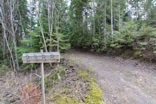 Photo 3: 2388 Waverly Drive: Blind Bay Vacant Land for sale (South Shuswap)  : MLS®# 10201100