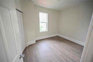 Photo 18: 770 Honeyman Avenue in Winnipeg: Wolseley Residential for sale (5B)  : MLS®# 202122630