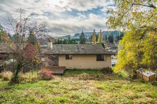 Photo 30: 1420 Bush St in : Na Central Nanaimo House for sale (Nanaimo)  : MLS®# 860617