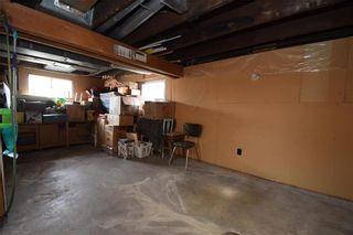 Photo 22: 231 Perth Avenue in Winnipeg: West Kildonan Residential for sale (4D)  : MLS®# 202107933