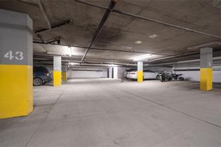 Photo 39: 506 111 14 Avenue SE in Calgary: Beltline Apartment for sale : MLS®# A1154279