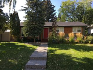 Photo 43: 2607 Laurel Crescent SW in Calgary: Lakeview Detached for sale : MLS®# A1065350