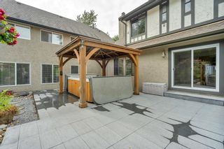 """Photo 28: 17336 101 Avenue in Surrey: Fraser Heights House for sale in """"Fraser Heights"""" (North Surrey)  : MLS®# R2609245"""
