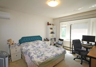 Photo 6: 1439 W 64TH Avenue in Vancouver: Marpole House for sale (Vancouver West)  : MLS®# R2586375