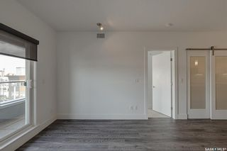 Photo 12: 406 404 C Avenue South in Saskatoon: Riversdale Residential for sale : MLS®# SK845881