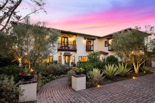 Main Photo: House for sale : 6 bedrooms : 1420 Crest Rd in Del Mar