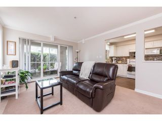 """Photo 13: 104 2772 CLEARBROOK Road in Abbotsford: Abbotsford West Condo for sale in """"BROOKHOLLOW ESTATES"""" : MLS®# R2620045"""