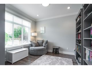 """Photo 5: 20927 80 Avenue in Langley: Willoughby Heights Condo for sale in """"AMBIANCE"""" : MLS®# R2587335"""