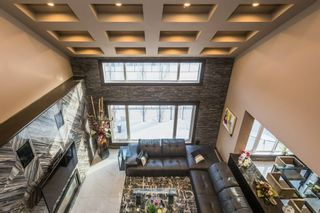 Photo 26: 5249 MULLEN Crest in Edmonton: Zone 14 House for sale : MLS®# E4228825