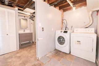 Photo 28: 215 Neil Avenue in Winnipeg: Residential for sale (3D)  : MLS®# 202116812