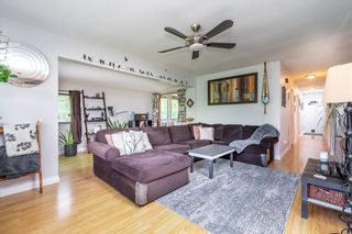 Photo 15: 6862 LOUGHEED Highway: Agassiz House for sale : MLS®# R2592411