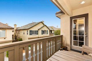 Photo 21: CHULA VISTA Condo for sale : 2 bedrooms : 1820 Calvedos Dr