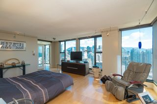 Photo 31: xxxx xx55 Homer Street in Vancouver: Yaletown Condo for sale (Vancouver West)