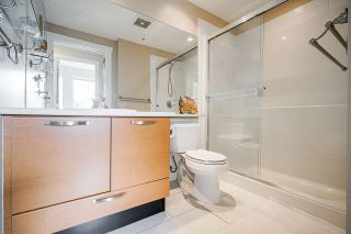 Photo 16: 302 7428 BYRNEPARK WALK in Burnaby: South Slope Condo for sale (Burnaby South)  : MLS®# R2458762