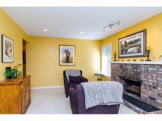 Photo 5: 21154 93RD AV in Langley: Walnut Grove House for sale : MLS®# F1422745