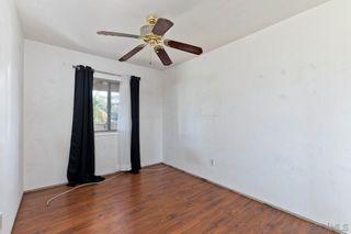 Photo 32: EL CAJON Property for sale: 1160 Monterey Dr