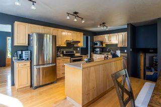 Photo 9: 13510 BERGMAN Road in Prince George: Miworth House for sale (PG Rural West (Zone 77))  : MLS®# R2624454