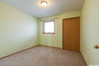 Photo 18: 258 Lavalee Court in Saskatoon: Lakeridge SA Residential for sale : MLS®# SK797982