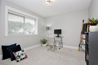 """Photo 11: 46426 CHESTER Drive in Chilliwack: Sardis East Vedder Rd House for sale in """"AVONLEA"""" (Sardis)  : MLS®# R2577709"""