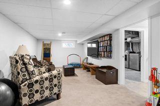 Photo 19: 145 Woodlawn Avenue in Winnipeg: St Vital Residential for sale (2C)  : MLS®# 202110539