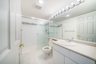 """Photo 20: 1903 1088 QUEBEC Street in Vancouver: Downtown VE Condo for sale in """"THE VICEROY"""" (Vancouver East)  : MLS®# R2587050"""