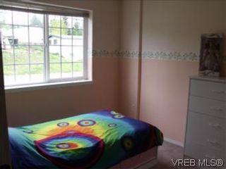 Photo 11: 6939 Larkspur Rd in SOOKE: Sk Broomhill Half Duplex for sale (Sooke)  : MLS®# 537080