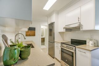 Photo 5: R2494892 - 306 1121 HOWIE AVE, COQUITLAM CONDO
