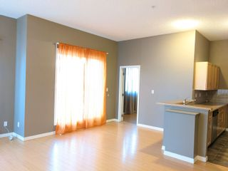 Photo 7: 101 11107 108 Avenue in Edmonton: Zone 08 Condo for sale : MLS®# E4257490