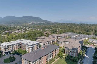 "Photo 16: 1801 3096 WINDSOR Gate in Coquitlam: New Horizons Condo for sale in ""Mantayla Windsor Gate by Polygon"" : MLS®# R2395946"