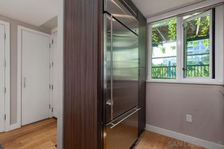 Photo 5: DOWNTOWN Condo for sale : 3 bedrooms : 1285 Pacific Highway #102 in San Diego
