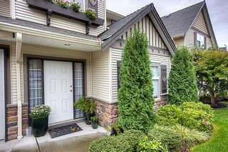 """Photo 37: 35524 ALLISON CRT in ABBOTSFORD: Abbotsford East House for rent in """"MCKINLEY HEIGHTS"""" (Abbotsford)"""