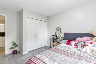 Photo 22: 85 Hidden Creek Rise NW in Calgary: Hidden Valley Row/Townhouse for sale : MLS®# A1104213