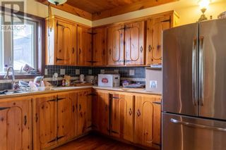 Photo 19: 544-546 PELADEAU ROAD in Alfred: House for sale : MLS®# 1249238