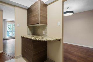 Photo 3: 403 9929 113 Street in Edmonton: Zone 12 Condo for sale : MLS®# E4248842