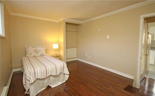 Photo 13: 46 Firwood Ave in Clarington: Courtice Freehold for sale : MLS®# E4240329