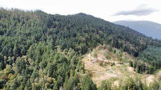 Photo 13: 8150 Hidden Hills Rd in : Du West Duncan Unimproved Land for sale (Duncan)  : MLS®# 887503