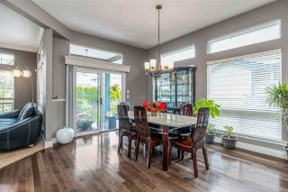 Photo 7: 19607 73A Avenue in Langley: Willoughby Heights House for sale : MLS®# R2575520